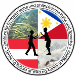 Logo Sentro