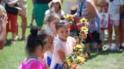 Barrio Fiesta 2014